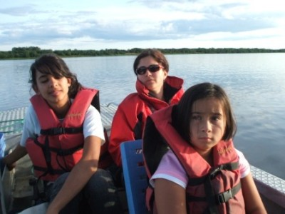 Yukon River Drainage Fisheries Association
